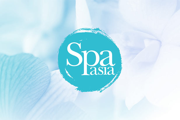 SPA Asia - Brand Logo Design, Stationary Design & Marketing Kit Design