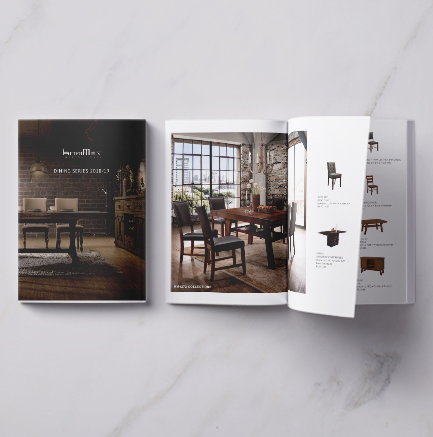 Hommax Furniture - Products Catalogue